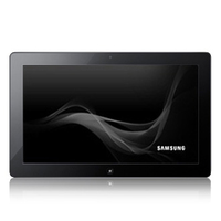 Samsung Slate PC XE700T1A 64GB Nero tablet
