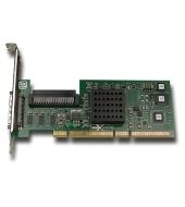 HP Ultra 320 SCSI 20320R (PCI) Controller Card