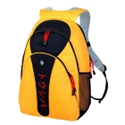"Toshiba Backpack Orange 15.4"" Zaino Arancione"