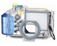 Canon Waterproof Case WP-DC19 custodia subacquea