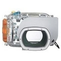 Canon Waterproof Case WP-DC21 custodia subacquea