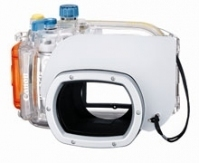 Canon Waterproof Case WP-DC18 custodia subacquea