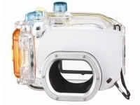 Canon Waterproof Case WP-DC16 custodia subacquea