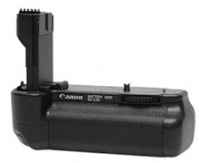Canon BG-E2N Battery Grip prolunghe e multiple