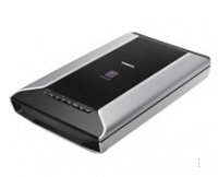 Canon CanoScan 8800F Scanner piano
