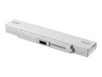 Sony Laptop Battery alimentatore per computer