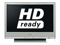 "Sony KDL-20S3000 20"" S3000 BRAVIA LCD TV 20"" HD Argento TV LCD"