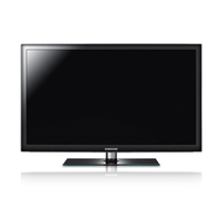 "Samsung UE32D5720 32"" Full HD Wi-Fi Nero LED TV"