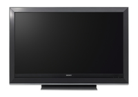 "Sony KDL-52W3000 - BRAVIA LCD-TV 52"" 52"" HD Nero TV LCD"