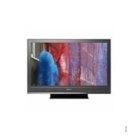 "Sony 26"" LCD TV 1366x768, 6000:1, Silver 26"" Full HD Argento TV LCD"