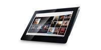Sony Tablet S 16GB Nero tablet