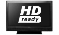"Sony KDL37P3000E/37"" LCD TV 1366x768 37"" HD Nero TV LCD"