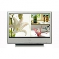 "Sony KDL-20S3030 20"" S3000 BRAVIA LCD TV 20"" HD Argento TV LCD"