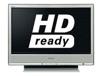 "Sony KDL-20S3020 20"" S3000 BRAVIA LCD TV 20"" HD Argento TV LCD"
