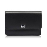 HP iPAQ 100 Belt Case Nero