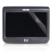HP iPAQ 300 Screen Protector