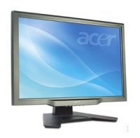 "Acer AL2623W 26"" monitor piatto per PC"