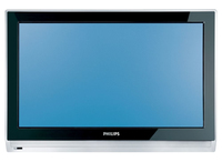 Philips TV LCD professionale 42HF7845/10