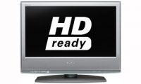 "Sony KDL-20S4020 - 20"" LCD TV 20"" HD Argento TV LCD"