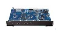 ZyXEL MM-7201 Management Module Interno 0.1Gbit/s componente switch