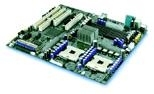 Intel Server Board SE7320SP2 mPGA4 ATX server/workstation motherboard