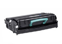 DELL DM254 Laser cartridge 2000pagine Nero cartuccia toner e laser