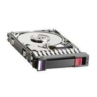 HP 430165-002 72GB SAS disco rigido interno