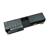 HP SP06055 Ioni di Litio 2550mAh batteria ricaricabile
