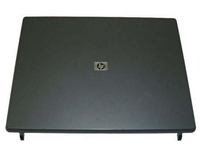 HP 440710-001 Custodia ricambio per notebook