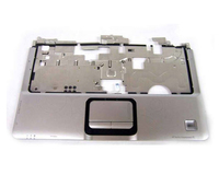 HP 448618-001 Custodia ricambio per notebook