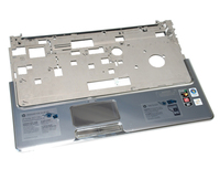 HP 480465-001 Coperchio superiore ricambio per notebook