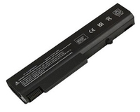 HP 6-Cell Li-Ion 62Wh Ioni di Litio batteria ricaricabile
