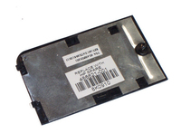HP 486621-001 Custodia ricambio per notebook