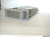 HP D9420-63001 73GB SCSI disco rigido interno