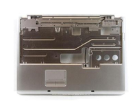 DELL FP442 Custodia ricambio per notebook