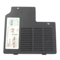 DELL KU864 Custodia ricambio per notebook