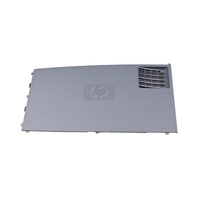 HP Right side upper cover assembly Stampante Laser/LED Custodia