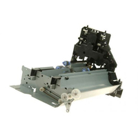 HP Paper pickup assembly Multifunzionale