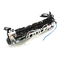 HP Fuser (Fixing Assembly) 220V rullo