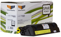 MM Black Laser Toner - Brother TN3060 - For Brother DCP / HL / MFC Toner laser 6700pagine Nero