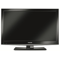 "Toshiba 22BL702B 22"" Full HD Nero LED TV"