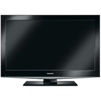 "Toshiba 32BV502B 32"" HD Nero LED TV"