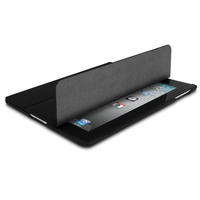 ARCTIC Hard Case with Cover Cover Nero