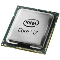 Intel Core ® T i7-3820 Processor (10M Cache, up to 3.80 GHz) 3.6GHz 10MB L3 processore