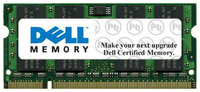 DELL 2GB PC3-10600 2GB DDR3 1333MHz memoria