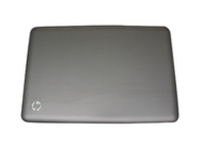 HP 609477-001 Coperchio ricambio per notebook