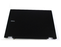 DELL FX282 Custodia ricambio per notebook