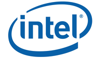 Intel A2USTOPANEL porta accessori