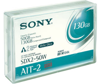 Sony DATA CARTRIDGE A.I.T2