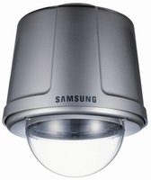 Samsung STH-360NPO Custodia e supporto security cameras mounts & housings